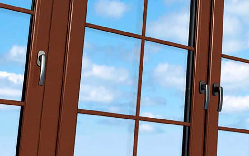 ventanas-2-pvc-aluminio